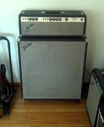 Fender Bassman Cabinet Screws by New Gear Day Vintage Bassman 2x15 Cabs Talkbass Com