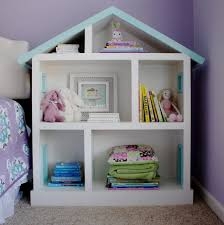 Doll House Book Shelf 103 Inspiring Design On Pottery Barn ... Outstanding Ladder Bookshelf Pottery Barn Pictures Ideas Tikspor Gavin Reclaimed Wood Bookcase A Restoration Dollhouse For Sale Foremost Best 25 Barn Bookcase Ideas On Pinterest Leaning With 5 Shelves By Riverside Fniture Wolf And Bunch Of Pink Articles Headboard Tag Kids Ivory Arm Chair Stainless Steel Arch Transform Ikea Cubbies Into A Console Apothecary Cameron 2shelf Things To Put On How Style Shelf Like Boss Pedestal And
