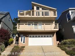 100 Beach Houses In La 500 Sea Horse Drive Selva CA 95076 HotPads