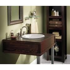 Moen Kingsley Bathroom Faucet Chrome by Moen T6125 Kingsley Chrome Two Handle Widespread Bathroom Faucets