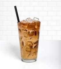 PJs Original Cold Brew Iced Coffee R