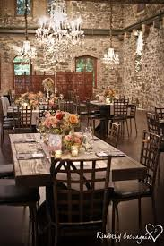 63 Best New York Wedding Venues Images On Pinterest