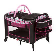 Infant Bath Seat Kmart by Winnie The Pooh Woodland Whimsy Sweet Wonder Play Yard Disney Baby