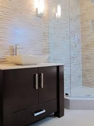 Mid Century Modern Bathroom Vanity Light by Lighting Bathroom Vanity Sconces Exterior Light Fixtures Bedroom