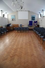 Bona Floor Refresher Or Polish by News Granwax Wood Flooring