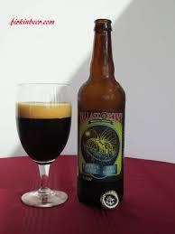 Heavy Seas Great Pumpkin Release Date by Ballast Point Sea Monster Imperial Stout My Firkin Beer Blog