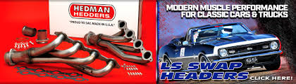 Engine Performance & Vehicle Customizing Products From Hedman ... 55f250460sanderson Headersright Sideclearance Ford Truck Afe Power New Products Headers And Performance Ypipes 092014 Amazoncom For Chevygmc 5057 Wo Air Injection Stainless 79 460 Long Tube Advise Enthusiasts Forums Best Vehicle Headers Motor Sanderson Bb8 Header Set Flowtech Exhaust Makes Shorty Gm Ram And Toyota Trucks 1947 Chevy Pickup Truck 235 Six Cylinder Fenton Split Jba 1676s 158 Steel Bbc Whos Got What Update Wshortys Ck5 350 Hooker Straight Pipe Youtube