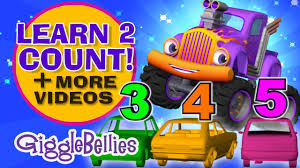 Bellies – Kids YouTube Volvo Trucks On Twitter Need Some Summer Ertainment See All Blaze And The Monster Machines Tasure Track Full Episodes Playing With Toy For Kids The Fire Truck Harry Cars Toys Compilation Of Fun Rcues Paw All About Monster Hulu Trucking Hell Part 13 Series 12 Episode 1 Top Gear Victoria Police In This Weeks Episodes Highway From Original Farm Machine To No Vehicle Will Tesla Disrupt Trucking Industry Recode Cannonball Small Cargo Classic Tv Episodestv Clasica One Man Kann Season Documentary And Cartoon Best Image Of Vrimageco