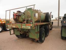 1980 AM General M810 Water Truck For Sale, 25,000 Miles | Lamar, CO ... 1980 Intertional Flatbed Truck Model 1854 Gallery Eastern Surplus Chevrolet Ck Wikipedia 1950 Arrow Plymouth Truck My Ugly U Rhshareofferco New Chevy Pickup Trucks F2275 Tandem Axle Box For Sale By Arthur A Visual History Of Jeep The Lineage Is Longer Than Dodge Power Wagon Top Car Reviews 2019 20 Bronto 330_crane Trucks Year Mnftr Price R 309 281 Pre About Us Autocar White Road Boss 2 With Live Bottom Box Item G64 C60 Dump Ae9148 Sold July 31