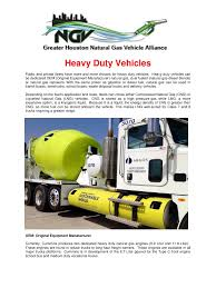 Natural Gas Vehicles By Sansoft - PDF Archive Semi Trucks Natural Gas Electric Heavyduty Available Models Fuel Efficient Heavy Travels Lng Eesti Gaas Compressed Natural Gas Trucks In The General Mills Fleet A Taste Our Nations Soon To Be Running On Liquefied Hidrolik Pgendalian Transportasi Trailer Untuk Alam Cair Best Truck Manufacturer Battle Freightliner Vs Kenworth Volvo Ups Ordering 400 Cng From Medium Alternative Fuels Data Center How Do Vehicles Work Basics 101 What Contractors Need Know About And