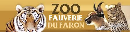 rugissez de plaisir au zoo fauverie du faron cartridge world