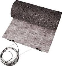 Squeaky Floors Under Carpet by How To Level A Plywood Or Osb Subfloor Using Asphalt Shingles
