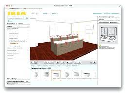 logiciel plan cuisine gratuit logiciel de cuisine gratuit excellent choix type cuisine ajout