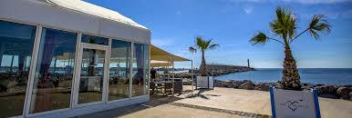 chambre d hote port la nouvelle accueil casino de port la nouvelle
