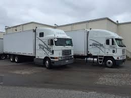 Need Advice - Buy A Box Truck Or Rent