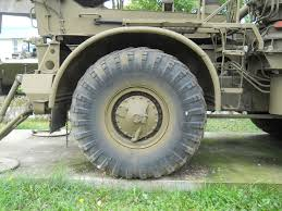 File:ZiL-135 Tire, National Museum Of Military History, Bulgaria.jpg ... Whosale New Tires Tyre Manufacturer Good Price Buy 825r16 M1070 M1000 Hets Military Equipment Closeup Trucks In The Field Russian Traing Need 54inch Grade Truck Call Laker Tire For Vehicles Humvees Deuce And A Halfs China 1400r20 1600r20 Off Road Otr Mine Cariboo 6x6 Wheels Welcome To Stazworks Extreme Offroad Page Armored On Big Wehicle Stock Photo Image Of Military Truck Tire Online Best 66 And Thrghout 20