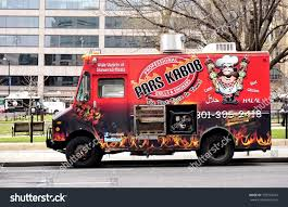 WASHINGTON DC 19 FEB 2016 Food Stock Photo (Royalty Free) 379332424 ... Parking Battle In Popular Southwest Dc Food Truck Zone Nbc4 The Economist Takes Their Environmental Awareness To Trucks Use Social Media As An Essential Marketing Tool Truck Washington 19 Vintage Everyday Snghai Mobile Kitchen Solutions Start A Boston Oped Save The Food Trucks Beer Dinner March 2324 Flying Dog Breweryflying Ffela Roaming Hunger Dc3 Airplane La Stainless Kings 9 Reasons Why I Love Living Near 8 You Need Follow Creator By Wework Favorite Dc Butter Poached