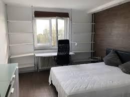 edles und schick möbliertes 2 zimmer appartement in