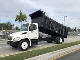 Best Used Trucks Of Miami - Best Used Trucks Of Miami, Inc Forklift Used Inventory At Dade Lift Parts Dadelift Parts Equipment Tractors Semis For Sale Dump Trucks Cheap Used 2007 Mack Cx613 Class 8 Heavy Duty Truck In Miami Fl New And Commercial Sales Service Repair 141781 Dade Fire Rescue 30 Eone 4 Reasons To Buy The Ram 2500 Lakes Blog Best Trucks Of Inc The King Credit Kingofcreditmia Twitter Intertional 4700 In For Sale On Buyllsearch Mystery It Sounds Like An Ice Cream Truck But Its Full Lift Trucks Inventory