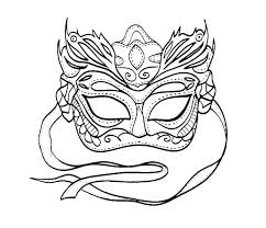 Pj Mask Coloring Pages Plus Page Masks