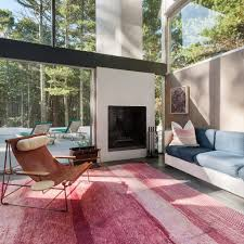 100 Charles Gwathmey Iconic House In East Hampton Asks 25M Out East
