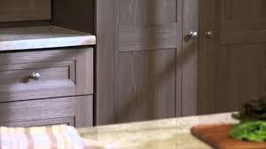 Martha Stewart Talks PureStyle Kitchen Cabinets Martha Stewart