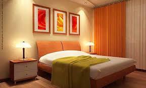 curtains window drapes awesome orange curtains walmart awesome
