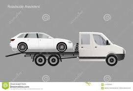 Roadside Assistance Tow Truck Illustration Car. Vector Stock Vector ... I78 Roadside Assistance Bethel Allentown 6105629275 Jump Penskes 247 Team Is Always On Call Blog Vector Download Free Art Stock Car Aaa Assistance Tow Truck Towing Car Png Download 24 Hour Road Service Mccarthy Tire Commercial Gallery Schenectady Ny Truck Bg Repair And Aa Zimbabwe Rider Rescue Motorcycle Transport In San Antonio The Closest Cheap Services All Fleet Vehicle Breakdown Accident
