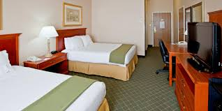 Holiday Inn Express Lebanon Hotel By IHG The Barn Inn Bed And Laguna Beach Florida House Rentals Holiday Express Suites Greenwood Mall Hotel By Ihg Home Brickyard At Mutianyu 6913 Summerfield Dr North Indianapolis In 46214 Best Western York Maine Wolfeboro Couple Save Historic Home From Wrecking Ball New Hampshire Of Topeka 2015 Cj Media Issuu Hannah Tamesha Wedding Website On Oct 13 2017 Press Brownstone Built 90 Years Ago Undergoing Transformation To Become Event United Brick Cporation Dcruins