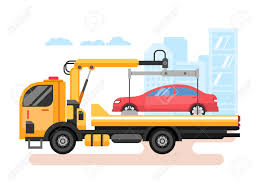 Car Evacuator. Transport Tow, Service Transportation, Trouble ... Auto Car Transportation Services Tow Truck With Crane Mono Line Grand Island Ny Towing Good Guys Automotive City Road Assistance Service Evacuator Delivers Man And Stock Vector Illustration Of Mirror Flat Bed Loading Broken Stock Photo Royalty Free Bobs Garage Flatbed Isometric Decorative Icons Set Workshop Illustrations 1432 Icon Transport And Vehicle Sign Vector Clipart 92054 By Patrimonio