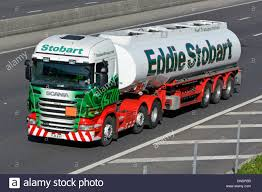 Eddie Stobart Articulated Fuel Delivery Truck And Tanker Trailer On ... Stobart Orders 225 New Schmitz Trailers Commercial Motor Eddie 2018 W Square Amazoncouk Books Fileeddie Pk11bwg H5967 Liona Katrina Flickr Alan Eddie Stobart Announces Major Traing And Equipment Investments In Its Over A Cade Since The First Walking Floor Trucks Went Into Told To Pay 5000 In Compensation Drivers Trucks And Trailers Owen Billcliffe Euro Truck Simulator 2 Episode 60 Special 50 Subs Series Flatpack Dvd Bluray Malcolm Group Turns Tables On After Cancer Articulated Fuel Delivery Truck And Tanker Trailer