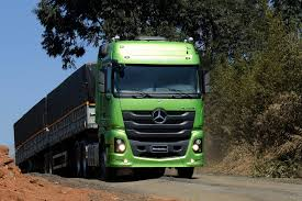 Daimler Regains Leadership In Brazilian Truck And Bus Market Previewing The New Mercedesbenz Concept Xclass Pickup Truck New Mercedes Benz Actros Trucks At Intertional Motor Show For Xclass News Specs Prices V6 Car Les Smith Returns To Fold With Trucks From Marstons Beer Company Orders 84 The X Class Pick Up News Specs Prices Car Pickup Truck 2017 Price Top Reviews 2019 20 Hops Into Beds Mega Tractor Unit 1845 Lsnrl Walter Leasing Daimler Building Heavyduty China Boost Market Share