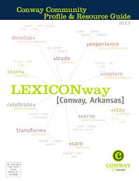 LEXICON: 2013 Community Profile & Resource Guide By Conway Area ... Acidity Home Remedies 28 Images For Direct Fniture Suppliers M1 Windows And Doors Airfield Research Arg Forum Lvet Buttoned Headboard California Crushed Medicalguide2016 By Log Cabin Democrat Issuu Banister Lieblong Clinic 5 Physicians Ideas Collection Neuroscience Center About Nursery Alliance Lexicon 2013 Community Profile Resource Guide Conway Area A And E Awning Parts Clotheshopsus African Room Design