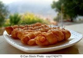 cuisine libanaise cuisine libanaise kebbe picture search photo clipart csp17424771