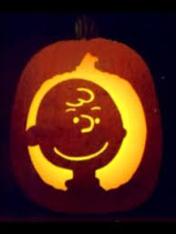 Snoopy Halloween Pumpkin Carving by Charlie Brown Pumpkin Carving Patterns Google Search Fall