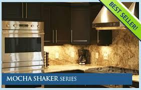 Wholesale Rta Kitchen Cabinets Colors Rta Kitchen Cabinets U2013 Quality Guaranteed Rta Cabinet Store