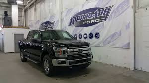 2018 Ford F-150 XLT XTR W/ Ecoboost 3.5L, 6 Passenger Seating ... 2017 New Chevrolet Silverado 1500 2wd Crew Cab 1435 Work Truck 2015 Gmc Canyon V6 4x4 Test Review Car And Driver 9166_st1280_088jpg Mega X 2 6 Door Dodge Door Ford Chev Mega Six Readers Diesels May Sierra Sle 44 Double 53l V8 6passenger Reviews Price Photos Specs Vehicle Details Driving Force Chevrolet Pressroom United States Silverado Fresh Used Passenger Trucks For Sale 7th And Pattison