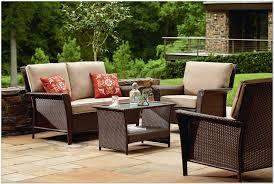 Sears Patio Furniture Cushions by Furniture U0026 Rug Sears Outlet Patio Furniture Patio Furniture