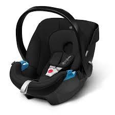 siège auto bébé comparatif sécurité les 25 meilleures idées de la catégorie groupe siege auto sur