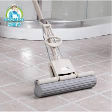 best 25 mopping floors ideas on heavy duty floor