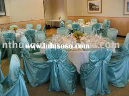 Self Tie Chair Cover, Self Tie Chair Cover Manufacturers In LuLuSoSo ... 10 Pieces Self Tie Satin Chair Cover Wedding Banquet Hotel Party Amazoncom Joyful Store Universal Selftie Selftie Gold Fniture Ivory At Cv Linens 50100pcs Covers Bow Slipcovers For Universal Chair Covers 1 Each In E15 Ldon 100 Bulk Clearance 30 Etsy 1000 Ideas About Exercise Balls On Pinterest Excerise Ball Goldsatinselftiechaircover Chairs And More Whosale Wedding Blog Tagged Spandex Limegreeatinselftiechaircover Dark Silver Platinum Your