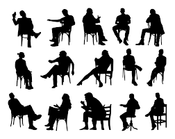 Collection Of 'Chair Silhouette'. Download More Than 30 ... Tanabata Valentines Day Couple The Man Woman Carpet Old Man Smoking In Rocking Chair By F Laucke Pty Ltd 574405 Corda Rocking Chair Rests Image Photo Free Trial Bigstock Silhouette Of Lady Sitting In Rocker Cigar Isolated Mustache Top Hat Vintage Stencil Left Side Tilted Vector Art 1936 Downloads Pin On Outofcopyright Black Pictures Download Images Unsplash