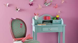 chambre d enfant pas cher best comment decorer moins cher la chambre de bebe pictures