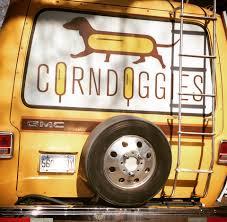 100 Craigslist Fort Collins Cars And Trucks Food Home Facebook