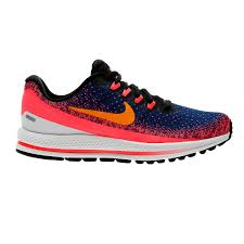 Coupon Code For Nike Zoom Vomero Yellow Pink 499ea 33bd9 Olive Garden Restaurant Hours Elvis Presley Show Las Vegas Nike Store Coupon Codes By Jos Hnu66 Issuu How To Use A Nike Promo Code Apple Pay Offers 20 Gift With 100 Purchase Promo Code Reddit May 2019 10 Off Coupons Spurst Organic India Shop App Nikecom 33 Insanely Smart Factory Store Hacks The Krazy Clearance Melbourne Revolution 2 Big Kids October Ilovebargain Sr4u Laces Black Friday Wii Deals 2018 This Clever Trick Can Save You Money On Asics Wikibuy