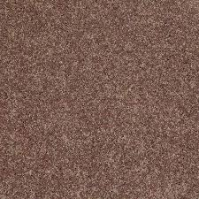 Trafficmaster Carpet Tiles Home Depot by Espresso Carpet U0026 Carpet Tile Flooring The Home Depot