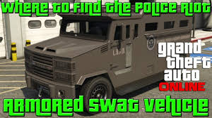GTA 5 Online - How To Get The Armored Truck SWAT Van (Police Riot ... Whats In My Truck Roger Priddy Macmillan Gta 5 Online How To Get The Armored Swat Van Police Riot 1934 Ford True Barn Find Youtube Tow Insurance Torrance Ca Cheap Commercial Auto 2018 March Madness Car And Sales Buick Chevy Dealership Mabank New Used Cars Trucks Suvs For Slide Services Find Food Bank Hemmings Of Day 1948 Studebaker M15a Pick Daily Seattle Washington State Association 1912 Company Mo
