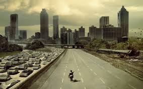 All Location List   The Walking Dead Locations The Walking Dead Season 2 Episode 7 Pretty Much Already 59 Best Deadzombie Stuff Images On Pinterest Star Josh Mcdermitt Talks Eugene Ewcom Fall Barn Scene My Favorite Time Of Year The Holiday Season Shane Walsh Tribute Youtube 6 15 Spoilers Died Atlanta Zombie Tour Inspired By Sabotage Times Is Introducing Kingdom Theories Filming Locations Map Thrillist The Walking Dead A Barn Burner Nah Scifi4mecom Timothyisjustsomeguy Sophias Death 720p Hdwmv