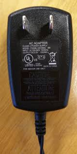V Rocker Gaming Chair Power Adapter by 100 X Rocker Pro Gaming Chair Power Cable Best 20 Gaming