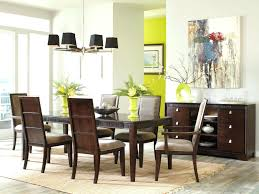 havertys formal dining room furniture barclaydouglas